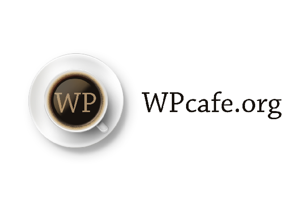 WPCafe.org