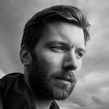 Lars Magnus Øksnes