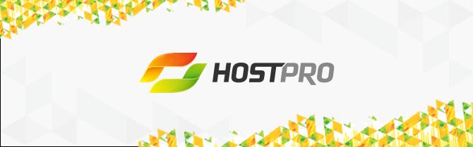 Hostpo_WOrd