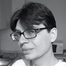 savchenko-andrey