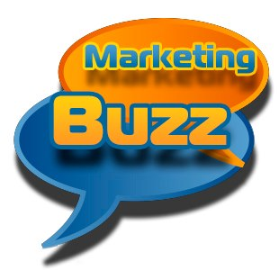 MarketingBuzz